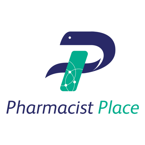Logo of Pharmacist Place by MAARCARE